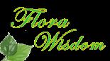 Flora Wisdom
