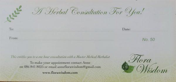 herbal-consultation-voucher